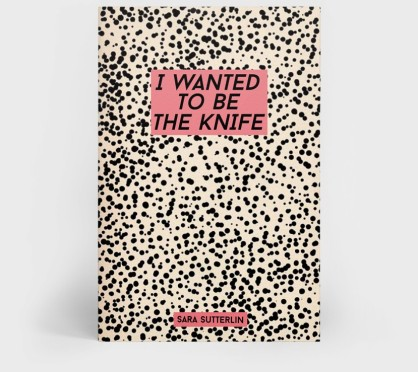 i-wanted-to-be-the-knife-829x739