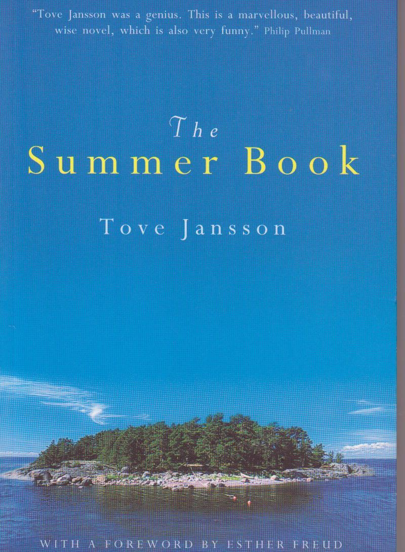 tove-summer-book.jpg