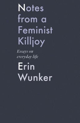 feminist-killjoy-5101