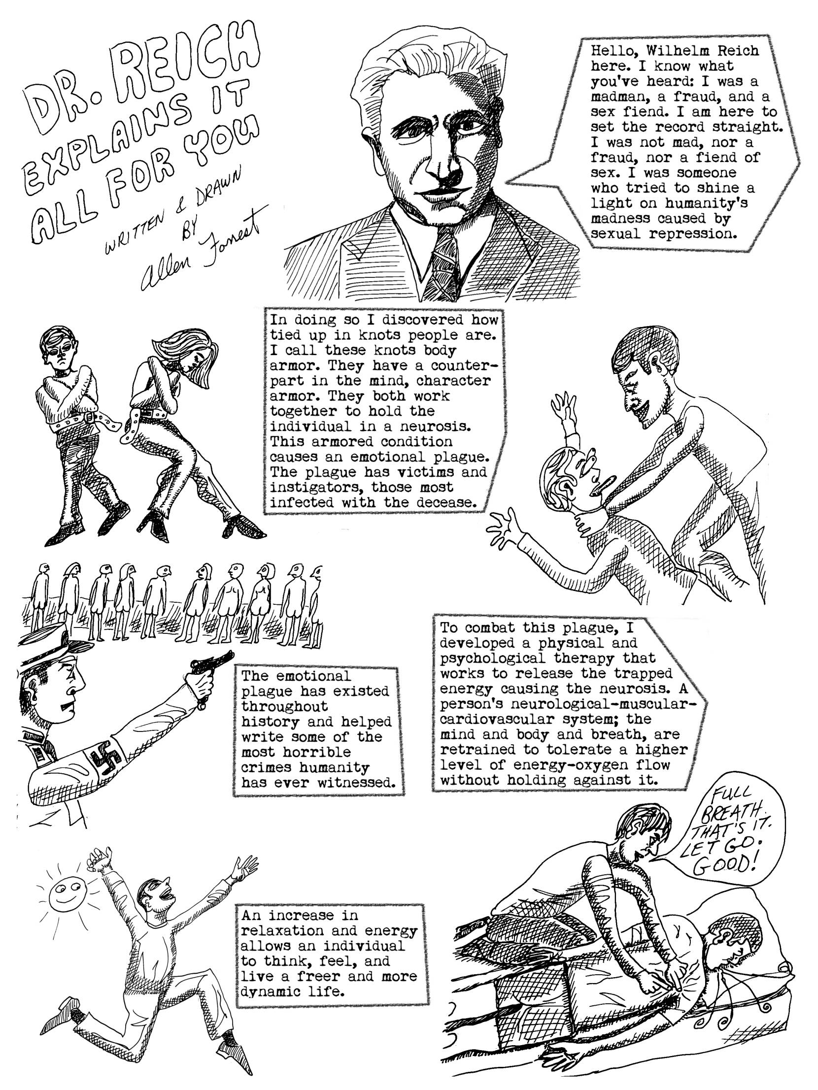 dr_reich_explains_it_all_for_you_page_1_by_allen_forrest1