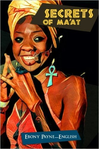 ebony payne 2