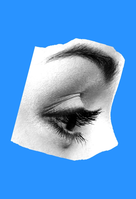 somber blues--tylerspangler