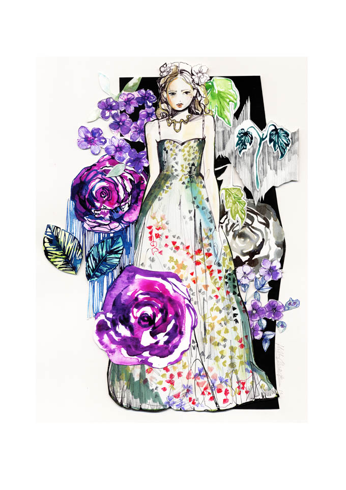 Dior Garden 72dpi Holly Sharpe - Copy