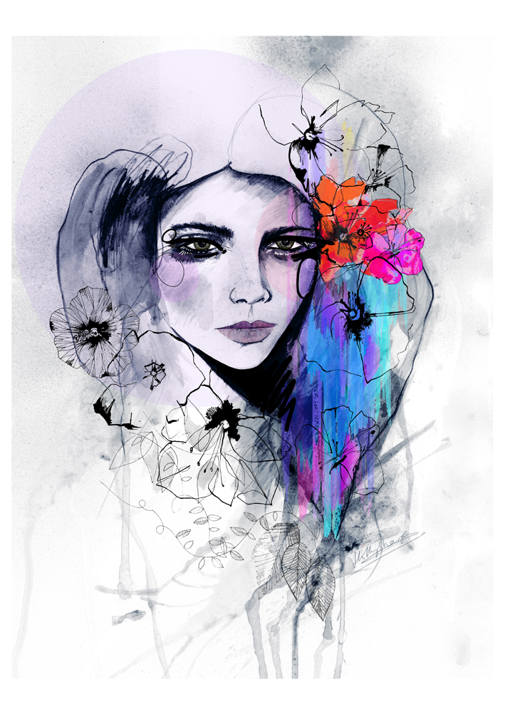 Laila - Holly Sharpe 72 dpi - Copy
