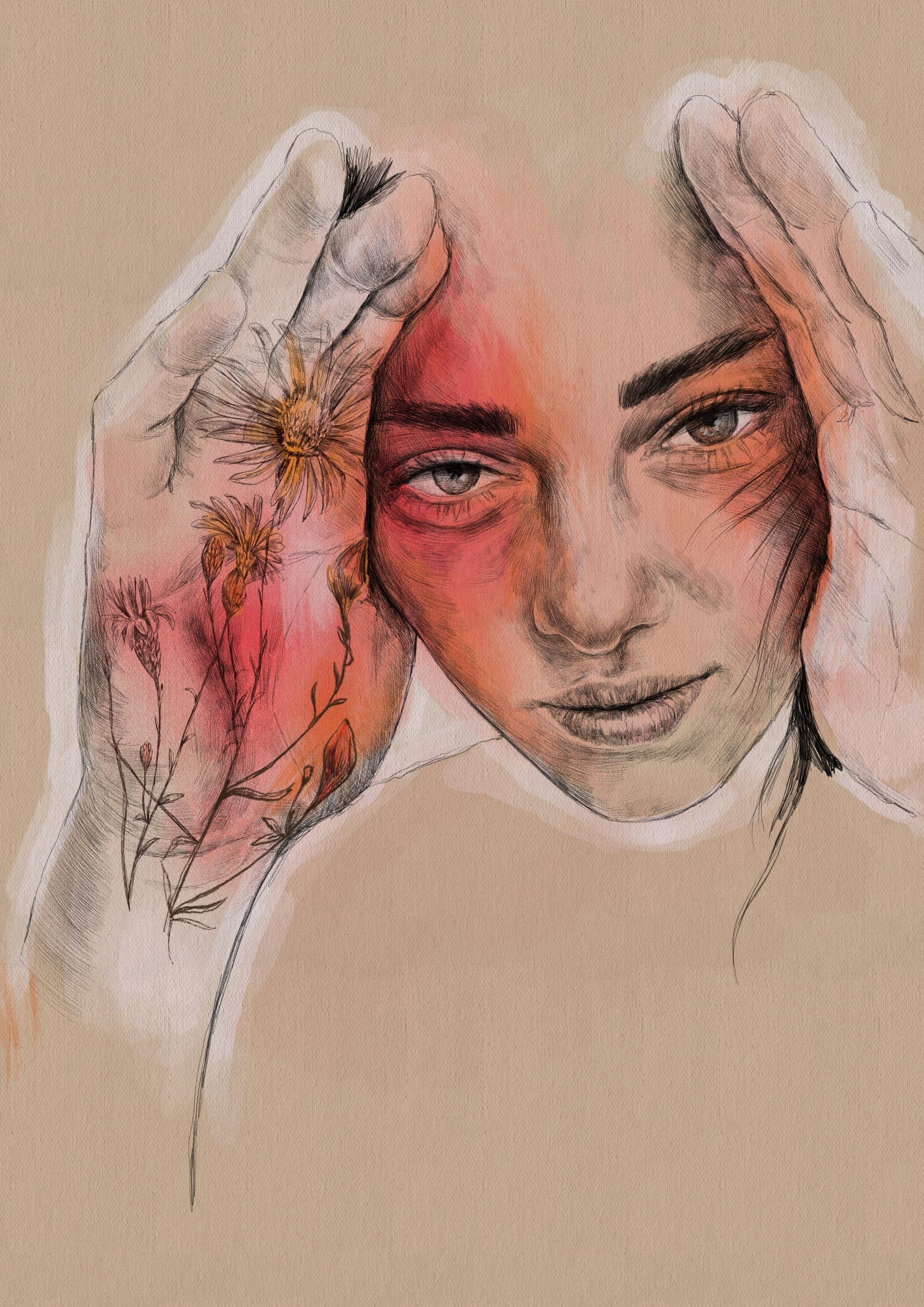 Untitled_Artwork (2)
